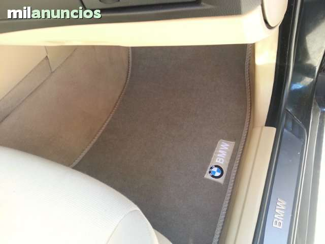 ALFOMBRILLAS A MEDIDA BMW M M3 M5 - foto 3