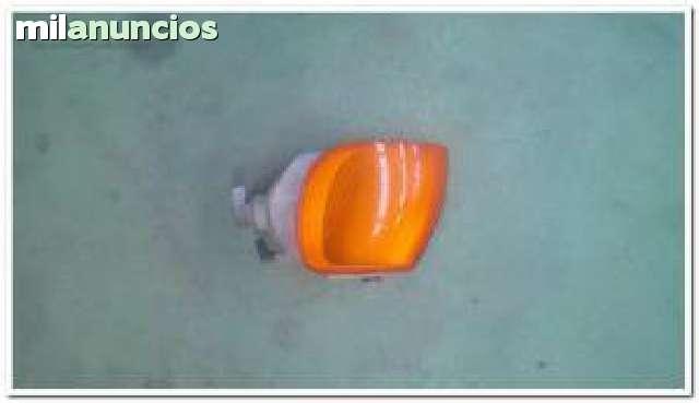 INTERMITENTE IZQUIERDO 156636 VOLKSVAGEN - foto 1