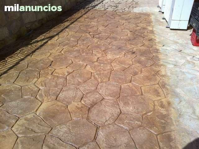 BUSCO CAPTADOR DE OBRA - foto 1