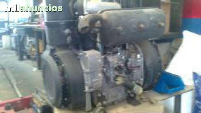 LOMBARDINI 9LD-625-2 - foto 1
