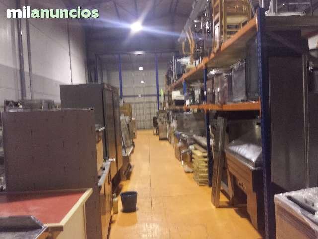 COMPRA VENTA Y REPARACION - foto 1