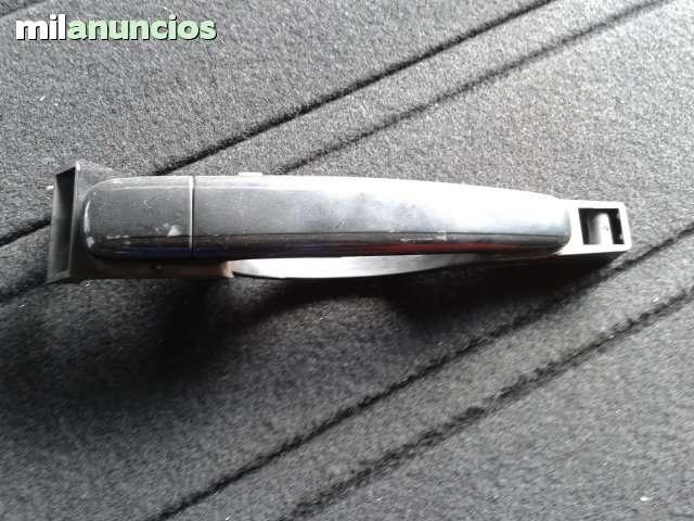TIRADOR EXTERIOR DE PUERTA PEUGEOT 307 - foto 1