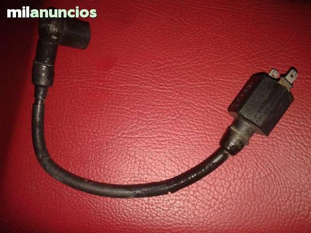 HONDA XL 125. NS1 80C. C - foto 1