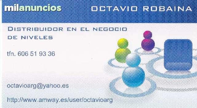 BUSCO PERSONAS ACTIVAS Y EMPRENDEDORAS - foto 2