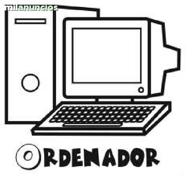 GRABADORA DE DATOS A ORDENADOR