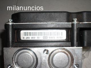 DESPIECE DE BMW X5 DIESEL 218C. V.  AÑO 06 - foto 1
