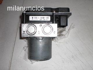 DESPIECE DE BMW X5 DIESEL 218C. V.  AÑO 06 - foto 2