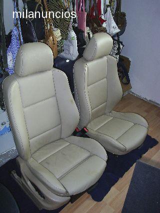 DESPIECE DE BMW X5 DIESEL 218C. V.  AÑO 06 - foto 8