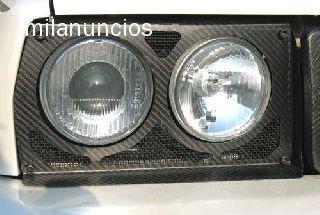 LANCIA RECANVIOS 8V-16V-EVO - foto 8