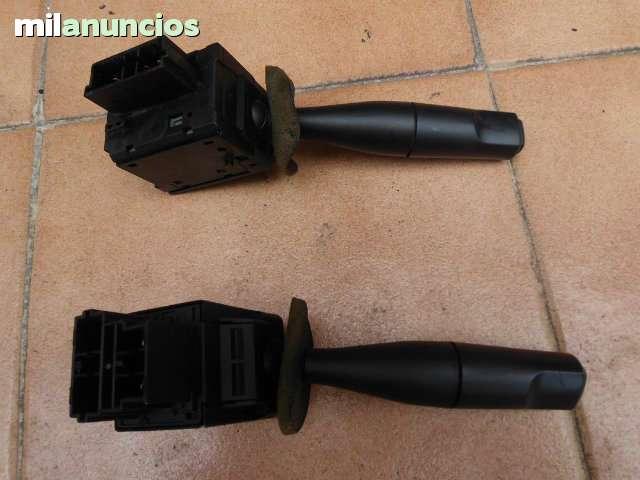 MANDOS DE LUCES Y LIMPIAS CITROEN ZX - foto 2