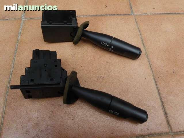 MANDOS DE LUCES Y LIMPIAS CITROEN ZX - foto 3