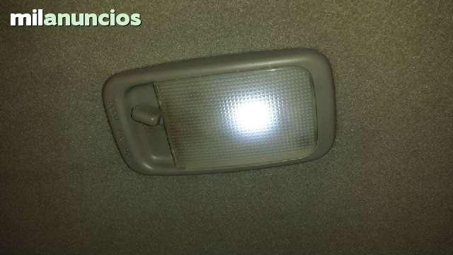 LUZ DE LED - foto 2