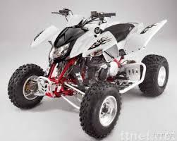 ACCES MOTOR - HAMMEL -ACCES MOTOR  Y APACHE - foto 2