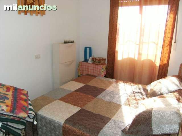 R.  394 CASA DE CAMPO CAMPOTEJAR ALTA - foto 6