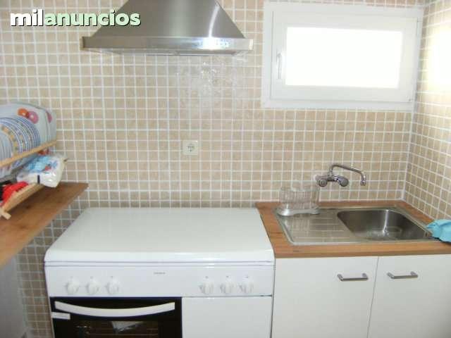 R.  394 CASA DE CAMPO CAMPOTEJAR ALTA - foto 5