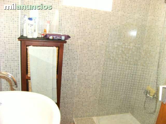 R.  394 CASA DE CAMPO CAMPOTEJAR ALTA - foto 8