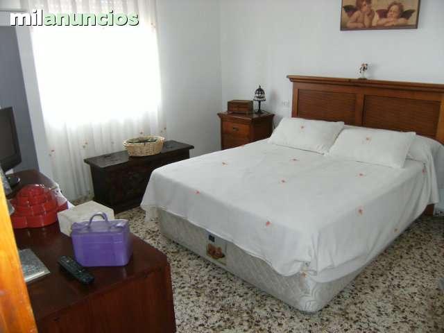 R.  394 CASA DE CAMPO CAMPOTEJAR ALTA - foto 7