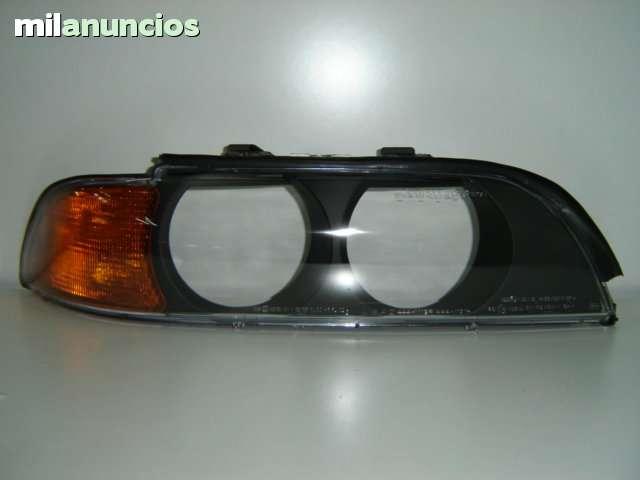 TULIPA PARA FARO DERECHO BMW E39 96- - foto 1