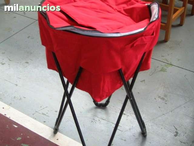 ACCESORIOS DE CAMPING - foto 6