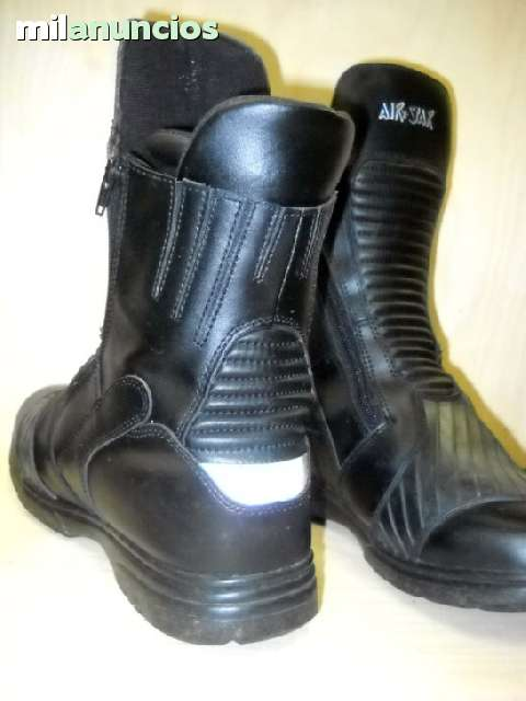 BOTAS MOTO AIR STAR