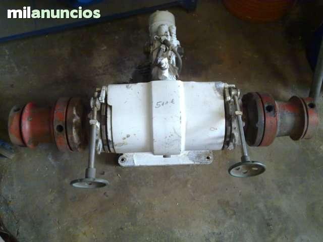 MULINETES ELECTRICOS PARA BARCOS - foto 3