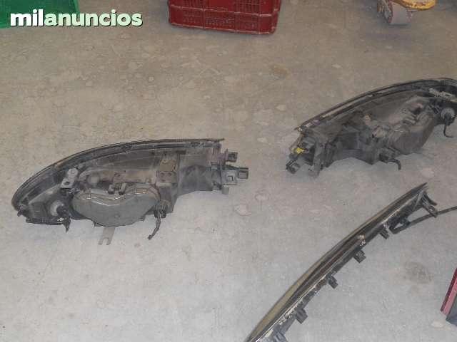 PILOTOS Y OPTICAS FORD MONDEO V6 - foto 4
