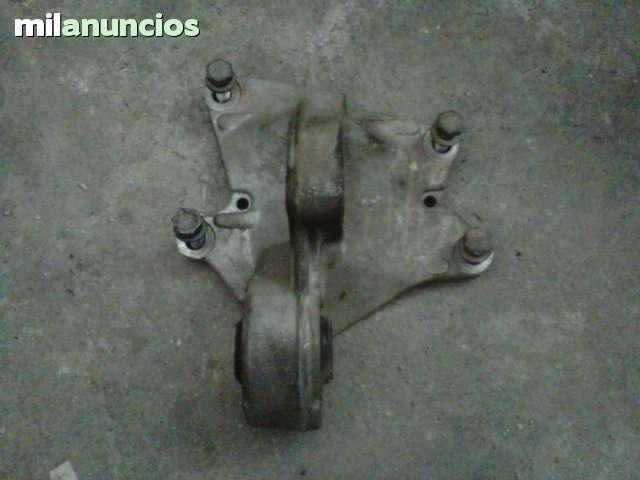 DESPIEZE DE MOTOR PEUGEOT - foto 4