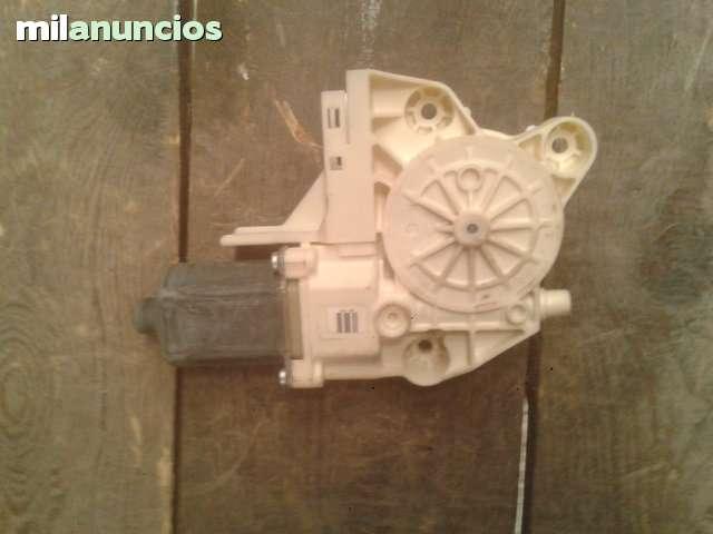 MOTOR ELEVALUNAS ELECTRICOS FORD FOCUS - foto 3