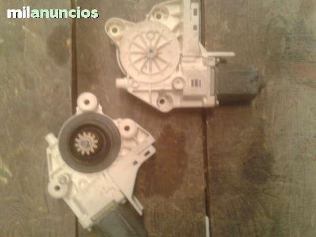 MOTOR ELEVALUNAS ELECTRICOS FORD FOCUS - foto 4