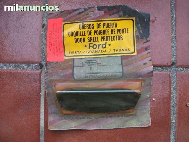 JUEGO UÑEROS COCHES CLASICOS - foto 1
