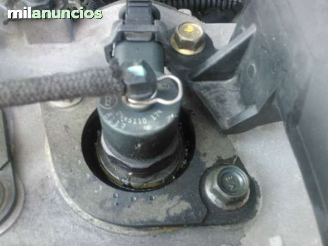 INYECTORES OPEL ASTRA H 1. 7 0445110174 - foto 2