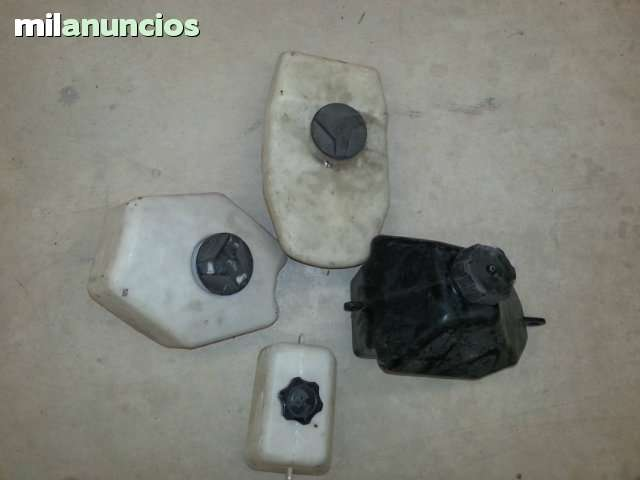 CACHEADO Y NEUMATICOS DE MINIMOTO - foto 2