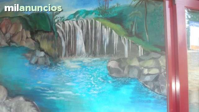 ARTISTA Y COPISTA A PRECIO ASEQUIBLE - foto 2