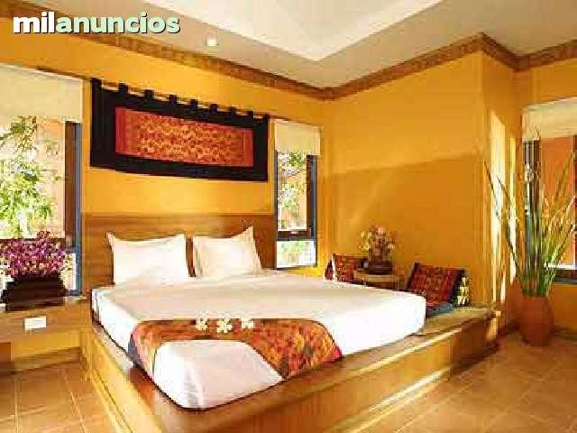 BUSCO HOTEL,  APARTA-HOTEL,  HOSTAL.  - foto 1