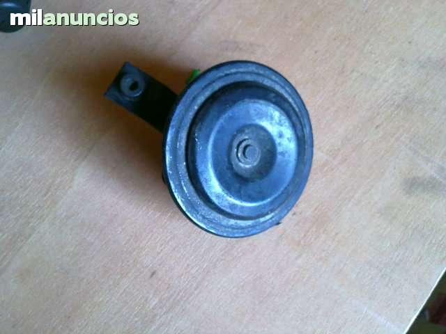 RECAMBIO DE MOTO GUZZI V65 - foto 5