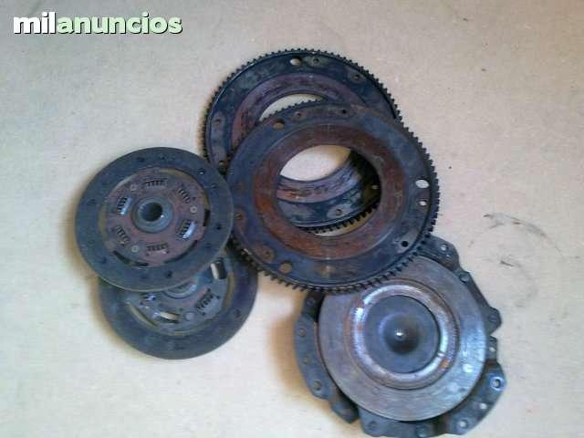 RECAMBIO DE MOTO GUZZI V65 - foto 4