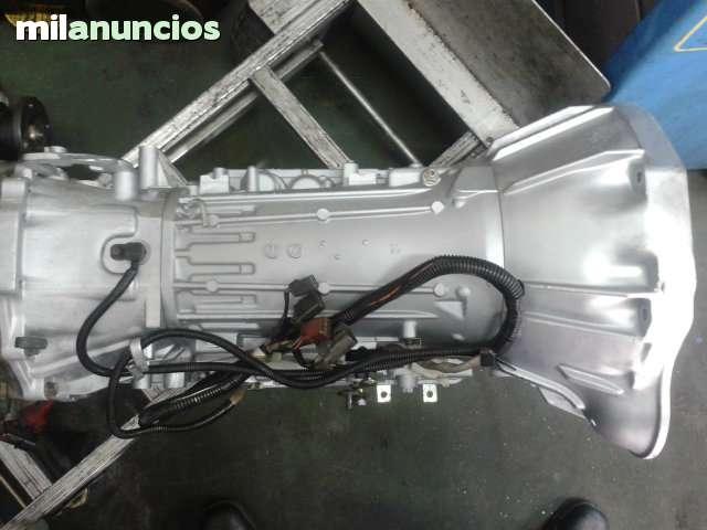 AUDI Q5 DSG 7 VEL CAMBIO AUTOMATICO - foto 3
