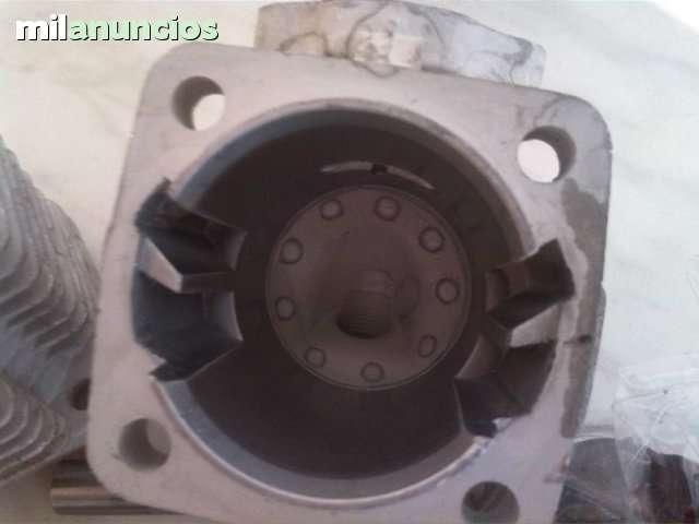 CILINDRO MINIMOTO 49CC 4 TRANSFR - foto 5