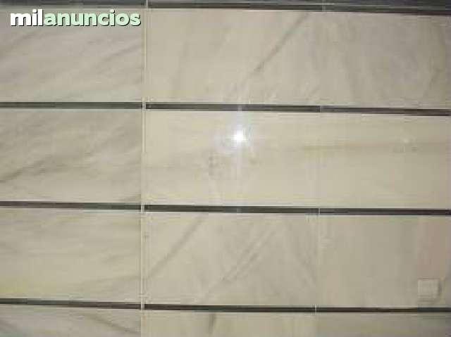 BLANCO MACAEL GRAN STOCK DEL 40X40X2 - foto 1