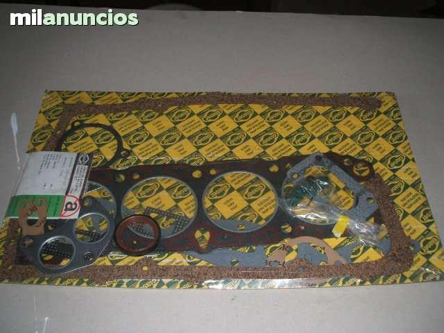 JUNTAS MOTOR FORD SIERRA - foto 1