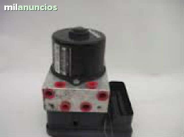 MOBULO ABS DSC MINI COOPER S 34516765286 - foto 1