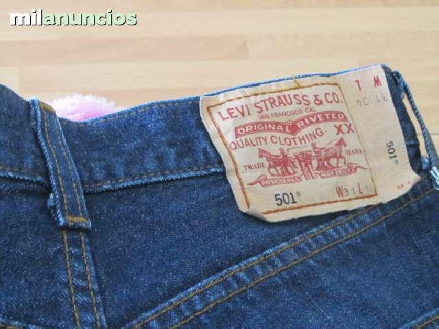 Mil anuncios com pantalones vaqueros de segunda mano - Ropa segunda mano cordoba ...