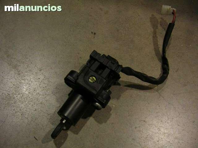 CERRADURA DE CONTACTO HONDA CBF-250 (06) - foto 1