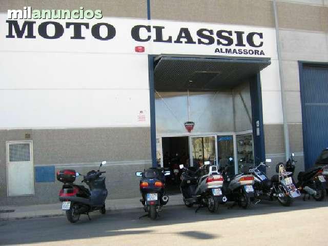 INTERRUCTOR STOP TRASERO HONDA CBF-250 - foto 5