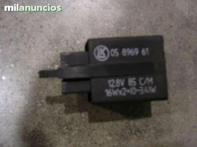 RELÉ HONDA CBF-250 (06) - foto 1