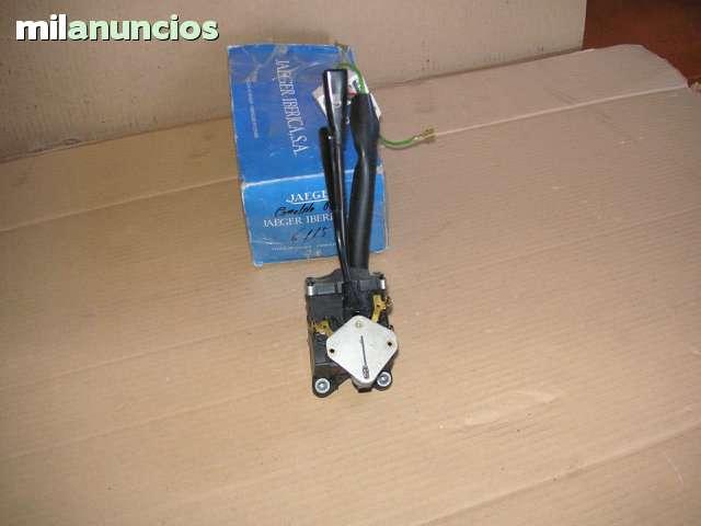 MANDO DE LUCES RENAULT 5 - foto 1