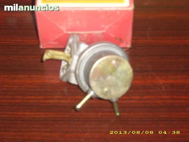 BOMBA DE GASOLINA RENAULT 5 - foto 3