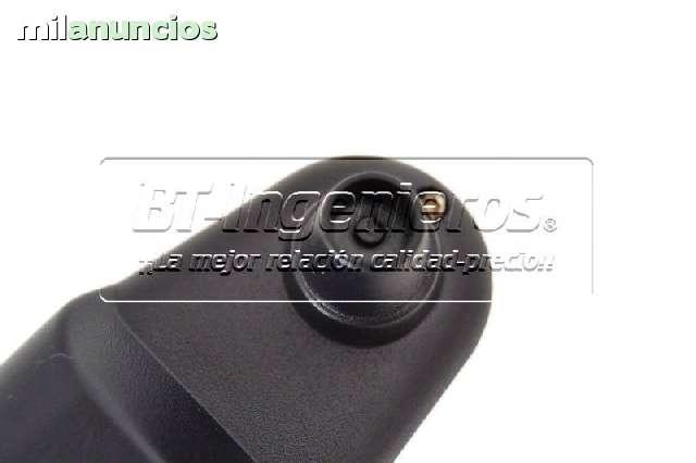 MANÓMETRO DE PRESIÓN DIGITAL.  0. 15 - 7 B - foto 4