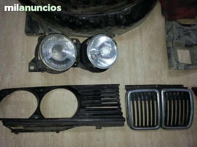 DESPIECE DE BMW 318I,  320I Y 325I E30.  - foto 4