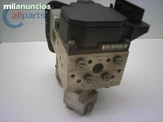 BOMBA ABS MERCEDES W210 A0044314512 - foto 1